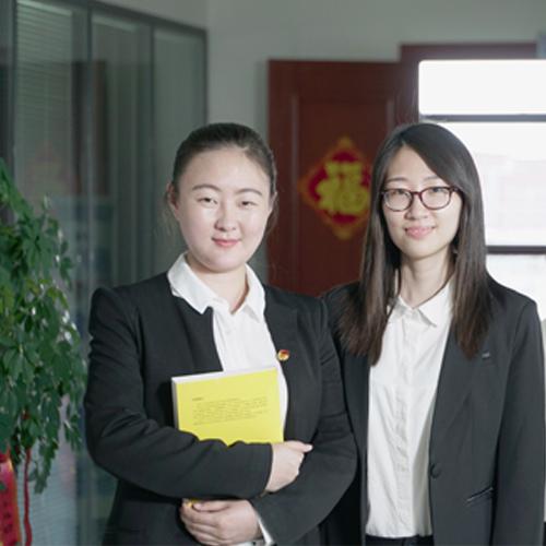 瀛和·铭昊-常法中心