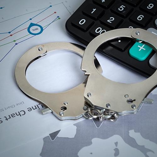 齐齐哈尔经济犯罪律师