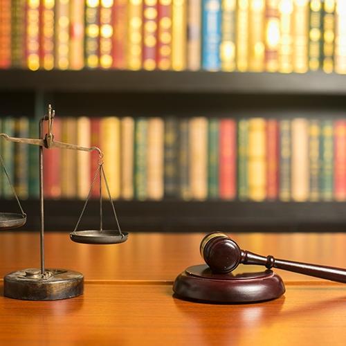 企业法律律师事务所